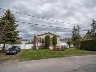 House for sale in Beauharnois, Montérégie, 29, 13e Avenue, 10117040 - Centris.ca