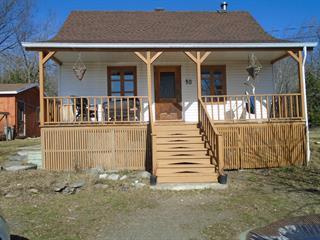 Maison à vendre à Saint-Onésime-d'Ixworth, Bas-Saint-Laurent, 90, 4e Rang Ouest, 15221644 - Centris.ca