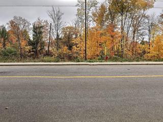 Lot for sale in Gatineau (Hull), Outaouais, 1086, boulevard de la Cité-des-Jeunes, 28962854 - Centris.ca