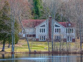 Maison à vendre à Saint-André-Avellin, Outaouais, 1489, Montée  Saint-Jean, 24553338 - Centris.ca