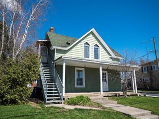 Duplex for sale in Marieville, Montérégie, 1025 - 1027, Rue  Chambly, 9035820 - Centris.ca