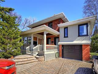 Maison à vendre à Saint-Lambert (Montérégie), Montérégie, 427 - 429, Rue  Logan, 27428731 - Centris.ca