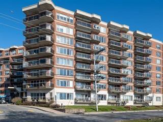 Condo for sale in Pointe-Claire, Montréal (Island), 18, Chemin du Bord-du-Lac-Lakeshore, apt. 402, 26168231 - Centris.ca