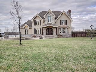 Maison à vendre à Egan-Sud, Outaouais, 10, Rue  Marie-Anne, 26027619 - Centris.ca