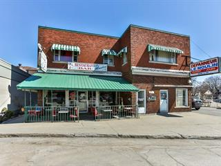 Commerce à vendre à Gatineau (Gatineau), Outaouais, 68, Rue  Main, 22522133 - Centris.ca