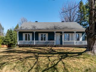 House for sale in Sainte-Catherine-de-la-Jacques-Cartier, Capitale-Nationale, 7, Rue  Bellevue, 21718030 - Centris.ca