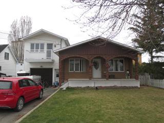 House for sale in Sainte-Catherine, Montérégie, 100 - 110, Rue  Lamarche, 24547989 - Centris.ca