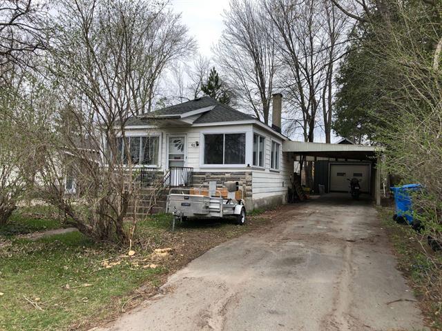 House for sale in Deux-Montagnes, Laurentides, 91, 11e Avenue, 15359226 - Centris.ca