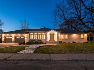 Maison à vendre à Saint-Lambert (Montérégie), Montérégie, 232, Avenue de Putney, 25521129 - Centris.ca