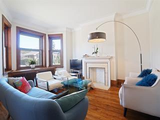 House for rent in Westmount, Montréal (Island), 694, Avenue  Victoria, 10632412 - Centris.ca