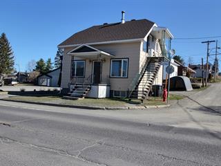 Maison à vendre à Pohénégamook, Bas-Saint-Laurent, 448, Rue  Principale, app. A, 24242454 - Centris.ca