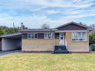 Maison à vendre à Saint-Eustache, Laurentides, 349, Rue des Sources, 27832921 - Centris.ca
