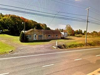 Terrain à vendre à Shefford, Montérégie, 1146, Chemin  Denison Est, 14725307 - Centris.ca