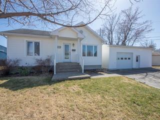 House for sale in Saguenay (Jonquière), Saguenay/Lac-Saint-Jean, 2325, Rue  Prévost, 24912523 - Centris.ca