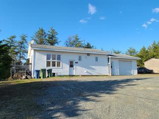 House for sale in Rouyn-Noranda, Abitibi-Témiscamingue, 7013, boulevard  Témiscamingue, 23905458 - Centris.ca