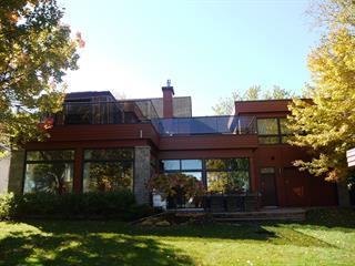Maison à vendre à Drummondville, Centre-du-Québec, 4672, boulevard  Allard, 12902713 - Centris.ca
