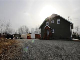 House for sale in La Corne, Abitibi-Témiscamingue, 589, Route  111, 11143099 - Centris.ca