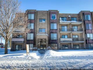 Immeuble à revenus à vendre à Laval (Laval-des-Rapides), Laval, 314Z - 316Z, boulevard  Cartier Ouest, 10229491 - Centris.ca