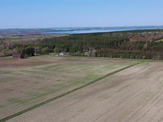 Land for sale in Notre-Dame-du-Nord, Abitibi-Témiscamingue, 6e Rang, 23360536 - Centris.ca