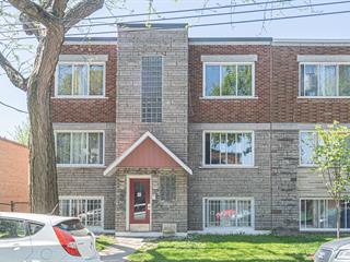 Income properties for sale in Montréal (Rosemont/La Petite-Patrie), Montréal (Island), 6590 - 6600, 28e Avenue, 16006890 - Centris.ca