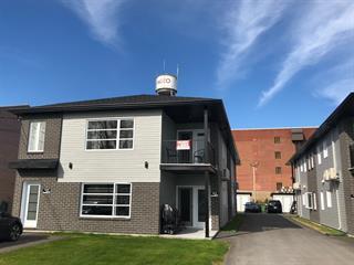 Quadruplex for sale in Salaberry-de-Valleyfield, Montérégie, 147, Rue des Érables, 27432486 - Centris.ca