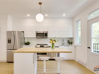 Condo for sale in Montréal (Côte-des-Neiges/Notre-Dame-de-Grâce), Montréal (Island), 5157, Avenue  Earnscliffe, 24969335 - Centris.ca