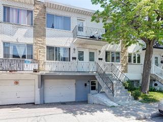 Triplex à vendre à Montréal (Anjou), Montréal (Île), 7779 - 7783, Avenue  Guy, 12132627 - Centris.ca