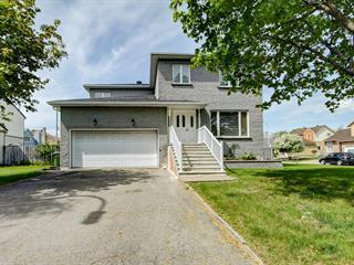 Maison à vendre à Pointe-Claire, Montréal (Île), 25, Avenue  Saddlewood, 16653998 - Centris.ca