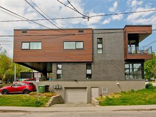 Bâtisse commerciale à vendre à Sherbrooke (Les Nations), Estrie, 200Z - 202Z, Rue  Aberdeen, 10410519 - Centris.ca