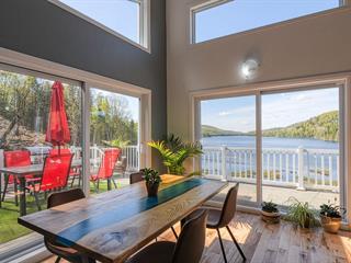 House for sale in Trois-Rives, Mauricie, 7, Chemin du Lac-Dumont, 14944116 - Centris.ca