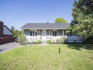 House for sale in Gatineau (Gatineau), Outaouais, 21, Rue de Sagard, 14007680 - Centris.ca