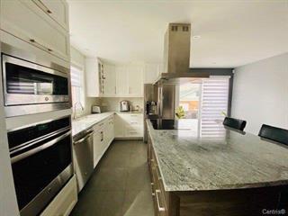 Condo / Appartement à louer à Laval (Chomedey), Laval, 1307, Rue  Hennessy, 24863622 - Centris.ca