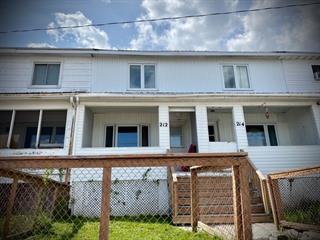 House for sale in Témiscaming, Abitibi-Témiscamingue, 212, Avenue  Riordon, 20114852 - Centris.ca
