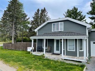 Maison à vendre à Deschambault-Grondines, Capitale-Nationale, 590, Chemin du Roy, 22786889 - Centris.ca