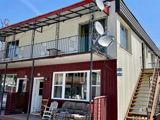 Quintuplex for sale in Rivière-Rouge, Laurentides, 256 - 272, Rue l'Annonciation Nord, 28179262 - Centris.ca