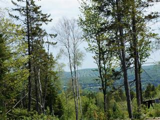 Lot for sale in Morin-Heights, Laurentides, 75, Rue des Trois-Pierre, 11878977 - Centris.ca