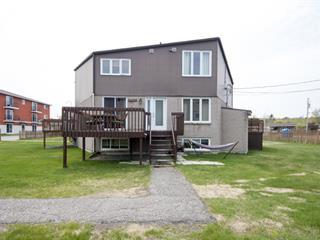 Condo à vendre à Saguenay (Jonquière), Saguenay/Lac-Saint-Jean, 4072, Rue de la Loire, app. 2, 9391804 - Centris.ca