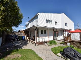 Maison à vendre à Québec (La Haute-Saint-Charles), Capitale-Nationale, 9161, Carré  Richard, 22440590 - Centris.ca