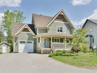 Maison à vendre à Bromont, Montérégie, 178, Rue de Saguenay, 21741251 - Centris.ca