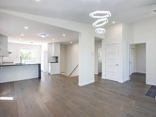 Maison à vendre à Terrebonne (La Plaine), Lanaudière, 6790, Rue des Flamants, 25149295 - Centris.ca