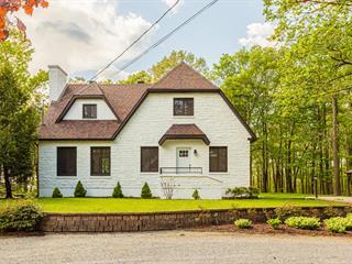 House for sale in Saint-Armand, Montérégie, 277, Rue  Allan, 27543674 - Centris.ca
