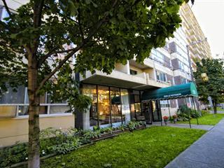 Condo / Appartement à louer à Côte-Saint-Luc, Montréal (Île), 5320, Avenue  MacDonald, app. 605, 17206418 - Centris.ca