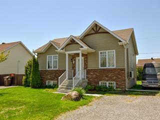 House for sale in Saint-Paul, Lanaudière, 23, Rue du Sous-Bois, 22002269 - Centris.ca