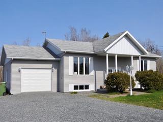 House for sale in Val-d'Or, Abitibi-Témiscamingue, 3720, Chemin  Sullivan, 24445855 - Centris.ca