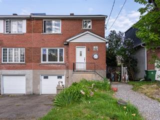 House for sale in Montréal (Lachine), Montréal (Island), 85, 49e Avenue, 10586697 - Centris.ca