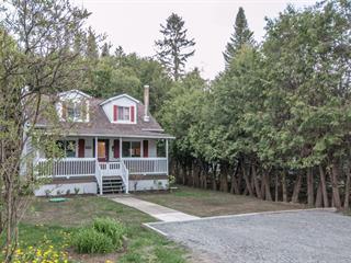 House for sale in Sainte-Anne-des-Lacs, Laurentides, 700, Chemin de Sainte-Anne-des-Lacs, 27773814 - Centris.ca