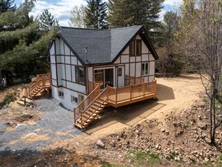 House for sale in Sainte-Marguerite-du-Lac-Masson, Laurentides, 144, Rue de la Chute-Rouge, 11115082 - Centris.ca