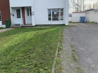 House for sale in Québec (Les Rivières), Capitale-Nationale, 739, Rue  Flamand, 15762441 - Centris.ca