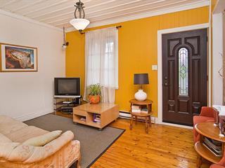 House for sale in Sainte-Anne-de-Beaupré, Capitale-Nationale, 10405, Avenue  Royale, 23670701 - Centris.ca