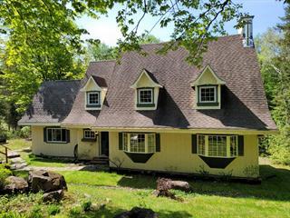 House for sale in Saint-Sauveur, Laurentides, 817, Chemin des Pins Ouest, 20160507 - Centris.ca